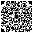 QR code with Fire Prevention contacts