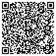 QR code with Project Engineer contacts