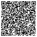 QR code with Nome City Building Inspector contacts