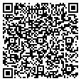 QR code with Browngoetz Consulting contacts