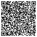 QR code with Alaskan Outlaw Motorsports contacts