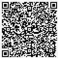 QR code with Roger Brunner Law Office contacts