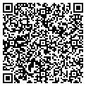QR code with Lords Enterprises contacts