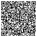 QR code with Holy Truth Lutheran Church contacts