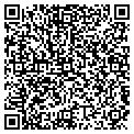 QR code with Trboyevich & Trboyevich contacts