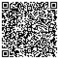 QR code with Le Barn Health Food Cache contacts