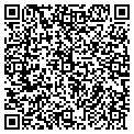 QR code with Mercedes-Benz Of Anchorage contacts