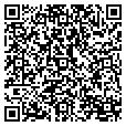 QR code with Elegant Pets contacts