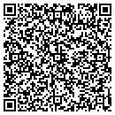 QR code with Printer's Ink contacts