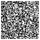 QR code with River Expeditions Of Alaska contacts