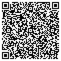QR code with Schreder Construction Spec contacts