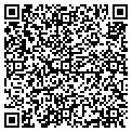 QR code with Cold Climate Housing Research contacts