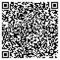 QR code with Whitermore Furniture & Cabinet contacts