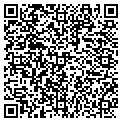 QR code with Quality Inspection contacts