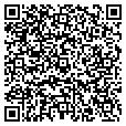 QR code with Dreamtime contacts