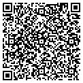 QR code with Anchorage Cold Storage Odom Co contacts
