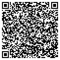 QR code with Mat-Su Dental Center contacts