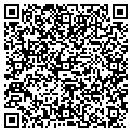 QR code with Ketchikan Cutting Co contacts