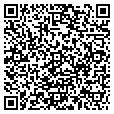 QR code with Merkes-Stevens Inc contacts