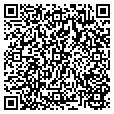 QR code with Nordic Log Homes contacts