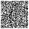 QR code with Hinchinbrook Equipment Inc contacts