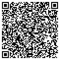 QR code with Scientific Fisheries Systems contacts