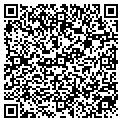 QR code with Reflection Alaska Wild Life contacts