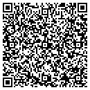 QR code with Cooper Landing Chamber-Cmmrc contacts
