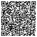 QR code with Saint Stevens Assisted Living contacts