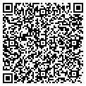 QR code with John & Barbara Gaston contacts