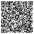 QR code with Darwin's Theory contacts