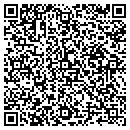 QR code with Paradise Inn Alaska contacts