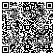 QR code with Alaska Shop contacts
