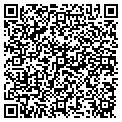 QR code with Juneau Arts & Humanities contacts