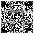 QR code with Alaska Japanese Christian Charity contacts