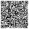 QR code with Comtec Business Systems Inc contacts