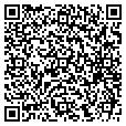 QR code with Ak Snail Trails contacts