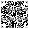 QR code with Lindquist Painting contacts