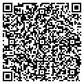 QR code with Alaskan Float Crafters contacts