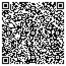 QR code with Airport Mini Storage contacts