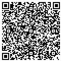 QR code with Angler's Emporium contacts