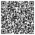 QR code with ABC Quilts contacts