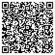 QR code with Dayco contacts