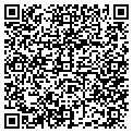 QR code with Grant Results Alaska contacts