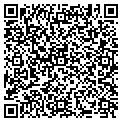 QR code with A Eagle Hardwood Floors & Tile contacts