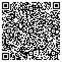 QR code with Alaskan Electrical Service contacts