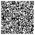 QR code with Ford Rent-A-Car System contacts
