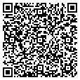 QR code with Amnesty International contacts