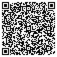 QR code with LJC Group LTD contacts