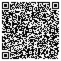 QR code with Beachside Luxury Inn contacts